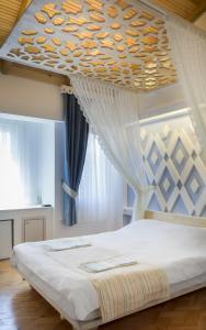 Kalais Hotel, Hotely  Bozcaada - big - 1