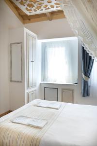 Kalais Hotel, Hotely  Bozcaada - big - 22