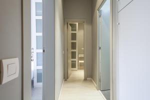 Fira Centric, Appartamenti  Barcellona - big - 11