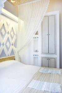 Kalais Hotel, Hotely  Bozcaada - big - 24