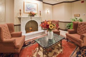 Holiday Inn Middletown Goshen