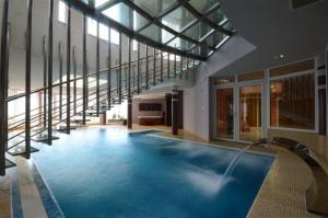 Luxury Villa in Balaton
