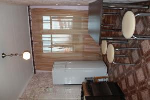 Na Narodnogo Opolcheniya Apartment, Apartmanok  Mogilev - big - 2