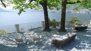 Villa Làrio Lake Como (16 of 37)