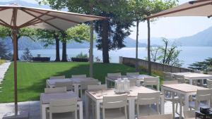 Villa Làrio Lake Como (13 of 37)