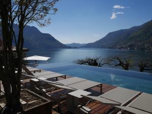 Villa Làrio Lake Como (23 of 37)