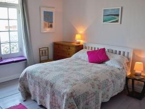 The Strand, Cottage  Newlyn - big - 8