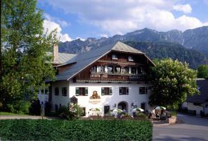 Hotel Kaiser Karl