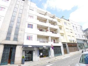 LV Premier Apartments Firmeza- SC, Appartamenti  Oporto - big - 79
