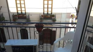 Casa Vacanza U Panareddu, Apartmány  Siracusa - big - 15
