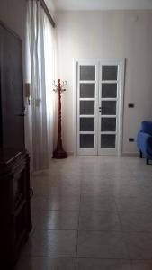 Casa Vacanza U Panareddu, Apartmány  Siracusa - big - 10