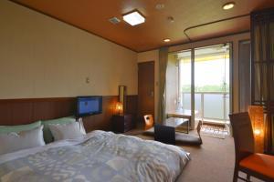 Hotel Casual Euro, Hotels  Nikko - big - 8