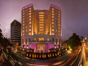 The Raintree Hotel, Anna Salai