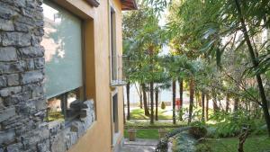 Villa Làrio Lake Como (10 of 37)