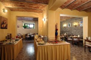 Hotel Bologna - AbcAlberghi.com