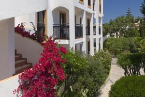 Alfagar Village, Resorts  Albufeira - big - 45