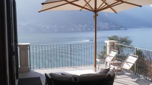 Villa Làrio Lake Como (30 of 37)
