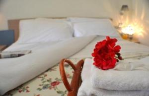 Masseria Asciano, Farm stays  Ostuni - big - 91