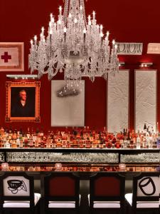 Baccarat Hotel (17 of 41)