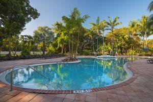 Hawks Cay Resort (18 of 56)
