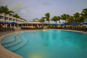 Hawks Cay Resort (38 of 56)