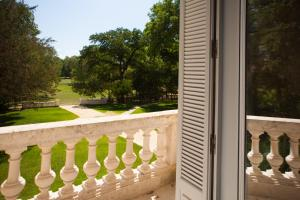 Domaine de Biar, Bed and Breakfasts  Montpellier - big - 115