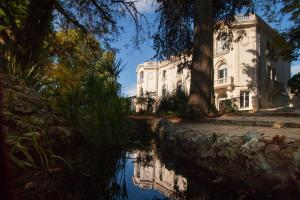 Domaine de Biar, Bed and Breakfasts  Montpellier - big - 135