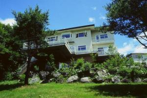 Pension & Cottage Mont et Lac