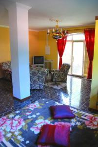Dom na Naberezhnoy 202