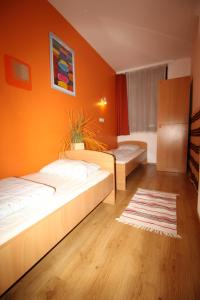Broadway Hostel, Hostely  Budapešť - big - 31