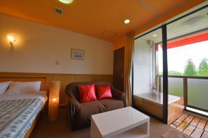 Hotel Casual Euro, Hotels  Nikko - big - 9