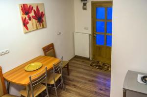 Fantasy Residence, Apartmanok  Brassó - big - 20