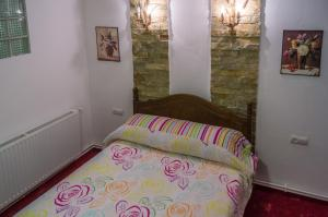 Fantasy Residence, Apartmanok  Brassó - big - 17