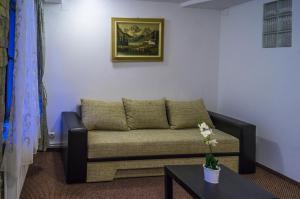 Fantasy Residence, Apartmanok  Brassó - big - 15