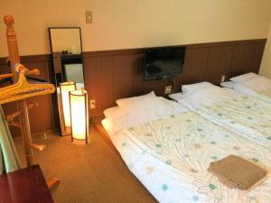Hotel Casual Euro, Hotels  Nikko - big - 13