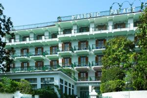 Majestic Palace - AbcAlberghi.com