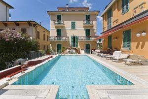 Hotel Maestoso - AbcAlberghi.com