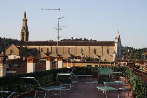 Hotel Bodoni - AbcAlberghi.com