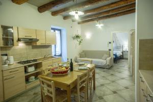 Appartamenti Antica Dro, Apartmanok  Dro - big - 27