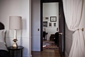 The NoMad Hotel (10 of 33)