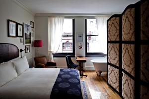 The NoMad Hotel (25 of 33)