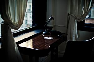 The NoMad Hotel (14 of 33)