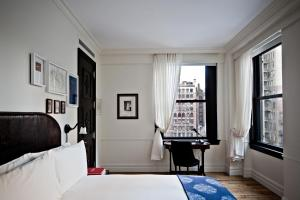The NoMad Hotel (27 of 33)