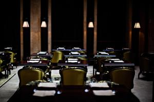The NoMad Hotel (18 of 33)