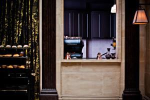 The NoMad Hotel (8 of 33)