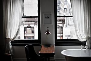 The NoMad Hotel (13 of 33)
