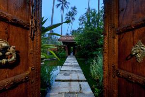 Reef Villa & Spa (16 of 185)