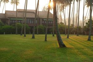 Reef Villa & Spa (32 of 185)