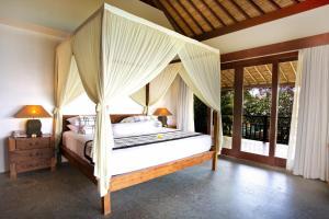 Batu Karang Lembongan Resort and Day Spa, Resorts  Lembongan - big - 26