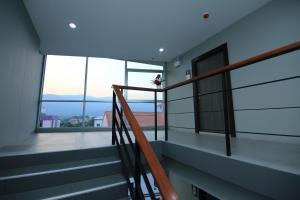 Residence SG, Residence  Chiang Mai - big - 5